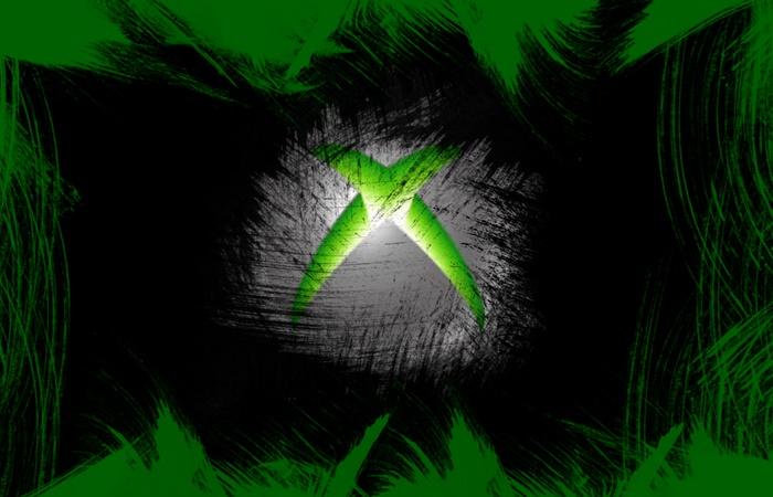 ¿Como redimir un código de Xbox Live?