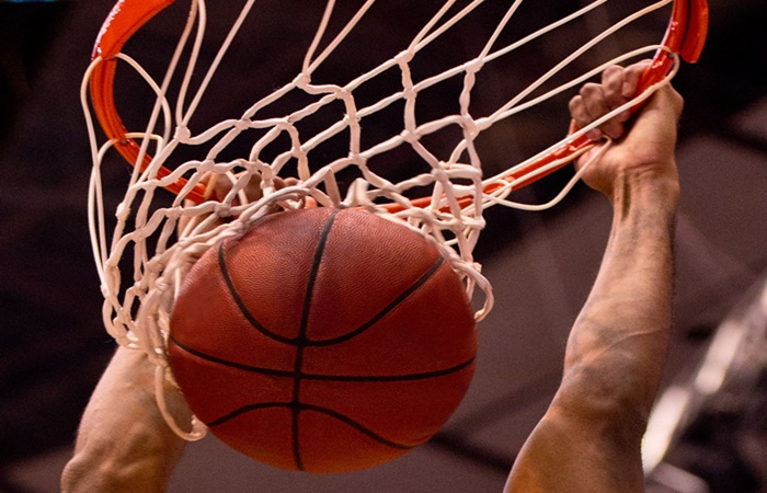 The key features you should know about Basketball